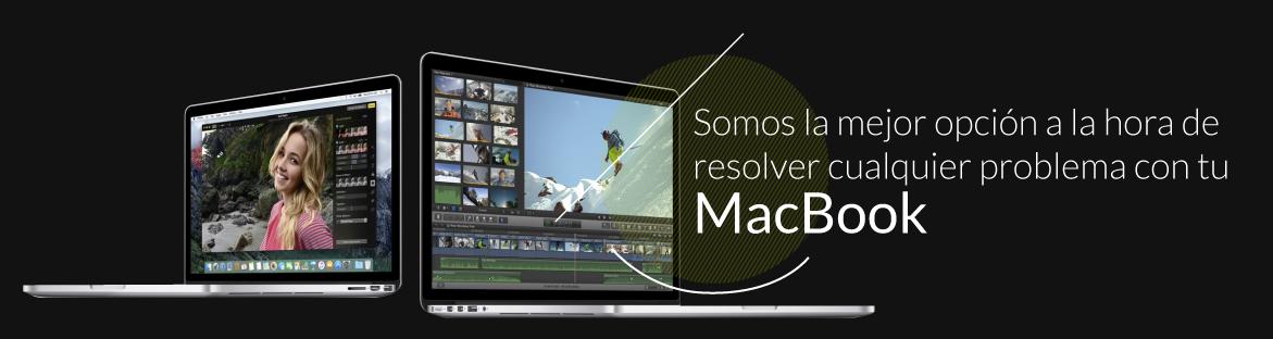 17a3cd141d1 Reparar macbook Apple Macbook Servicio Tecnico MegaFixStore Somos la mejor  opción a la hora de resolver